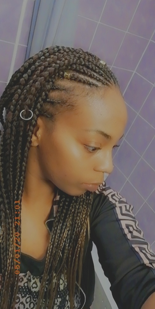 salon de coiffure afro tresse tresses box braids crochet braids vanilles tissages paris 75 77 78 91 92 93 94 95 KBDURVQF