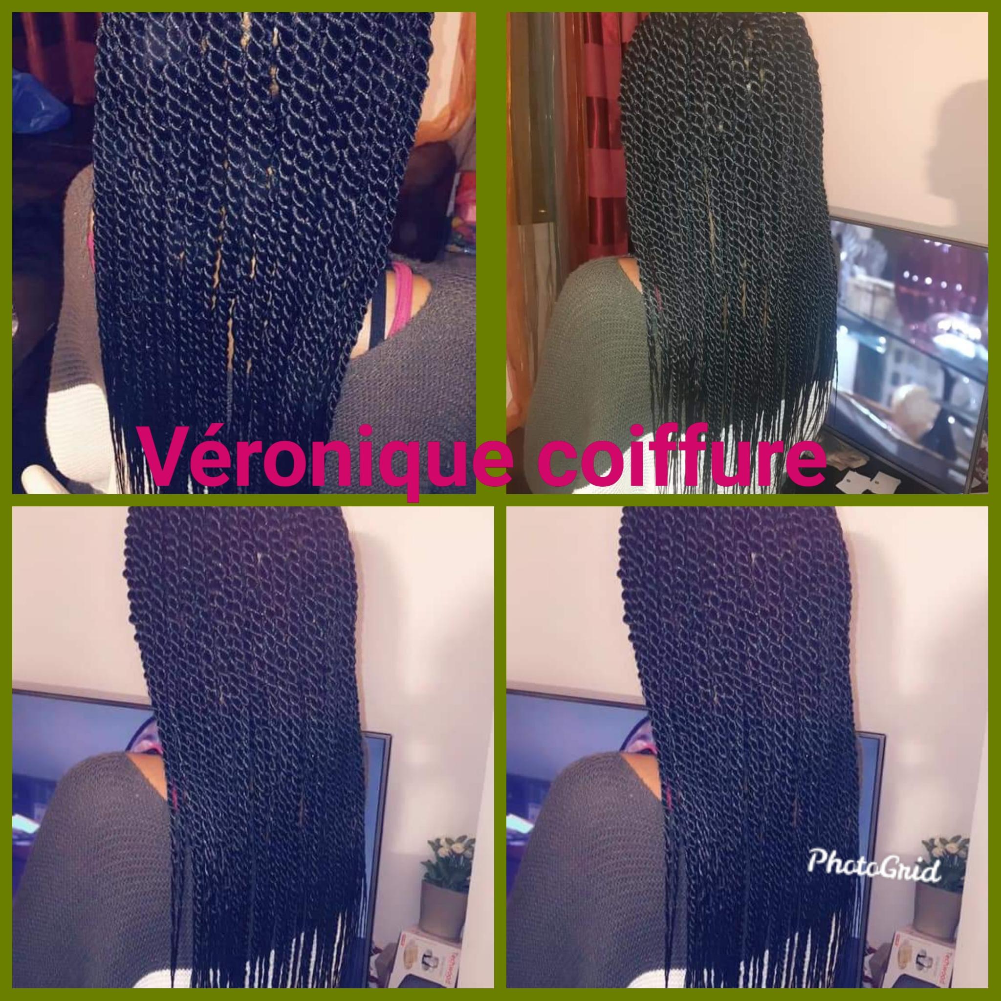salon de coiffure afro tresse tresses box braids crochet braids vanilles tissages paris 75 77 78 91 92 93 94 95 XEMFGXFW