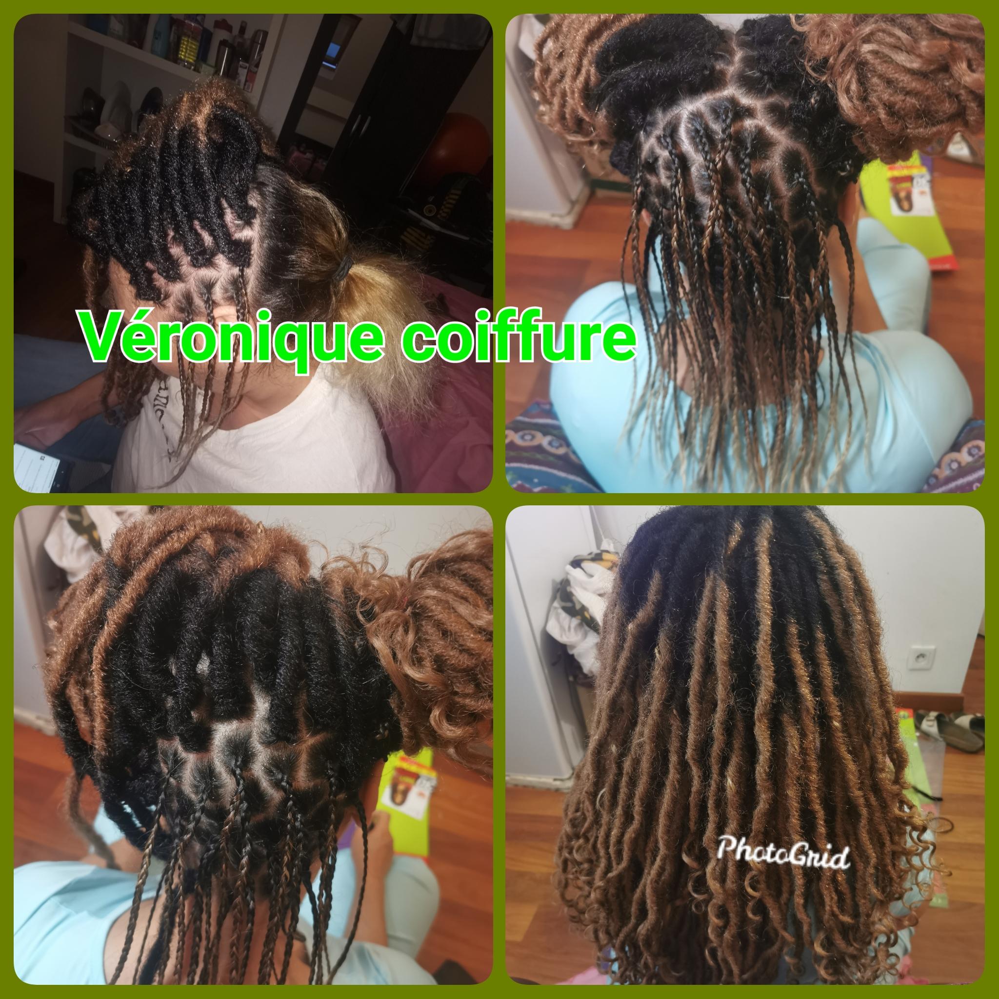 salon de coiffure afro tresse tresses box braids crochet braids vanilles tissages paris 75 77 78 91 92 93 94 95 UZAMYALH