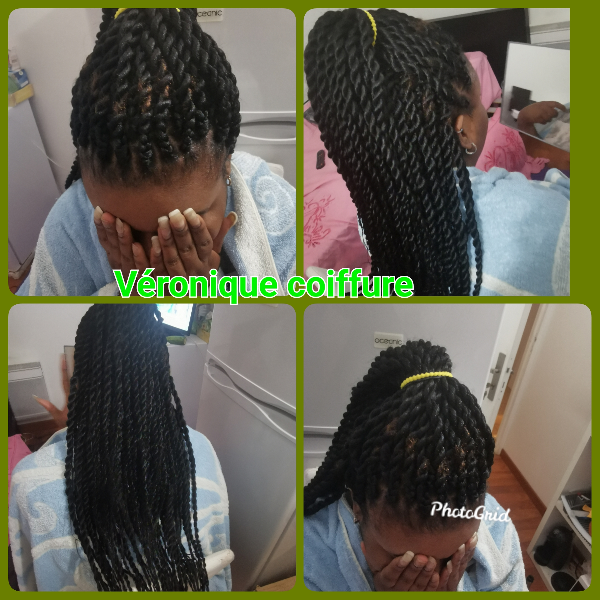 salon de coiffure afro tresse tresses box braids crochet braids vanilles tissages paris 75 77 78 91 92 93 94 95 RCEDCBMZ