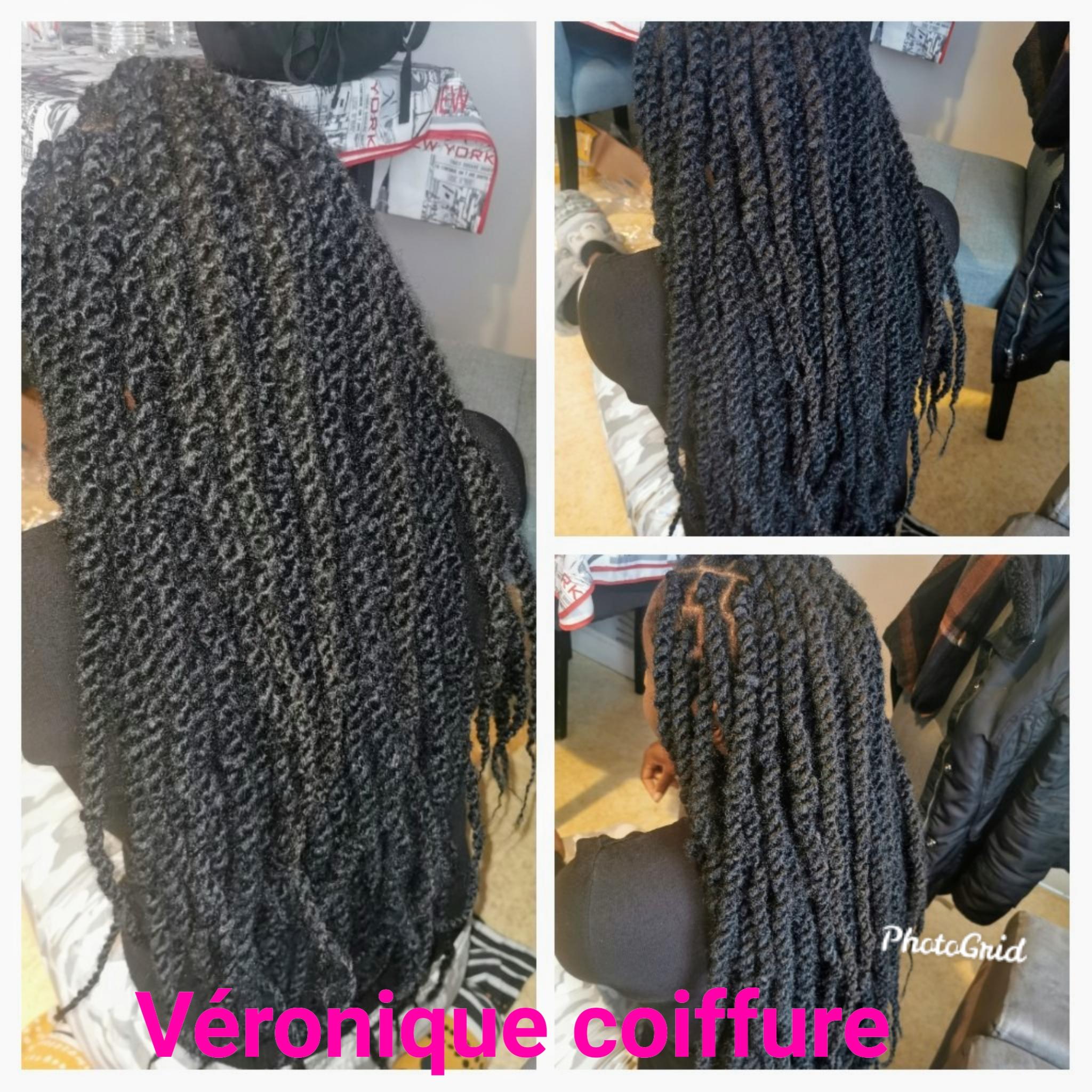 salon de coiffure afro tresse tresses box braids crochet braids vanilles tissages paris 75 77 78 91 92 93 94 95 QVQOVSWG