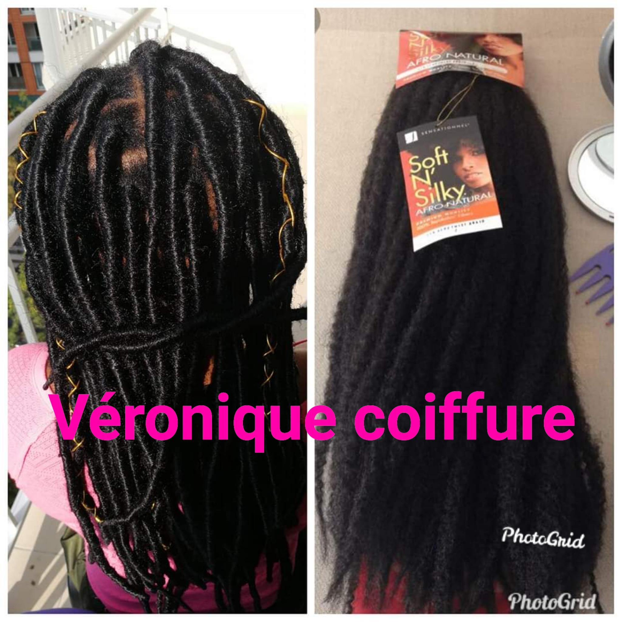 salon de coiffure afro tresse tresses box braids crochet braids vanilles tissages paris 75 77 78 91 92 93 94 95 PQIMXQLA