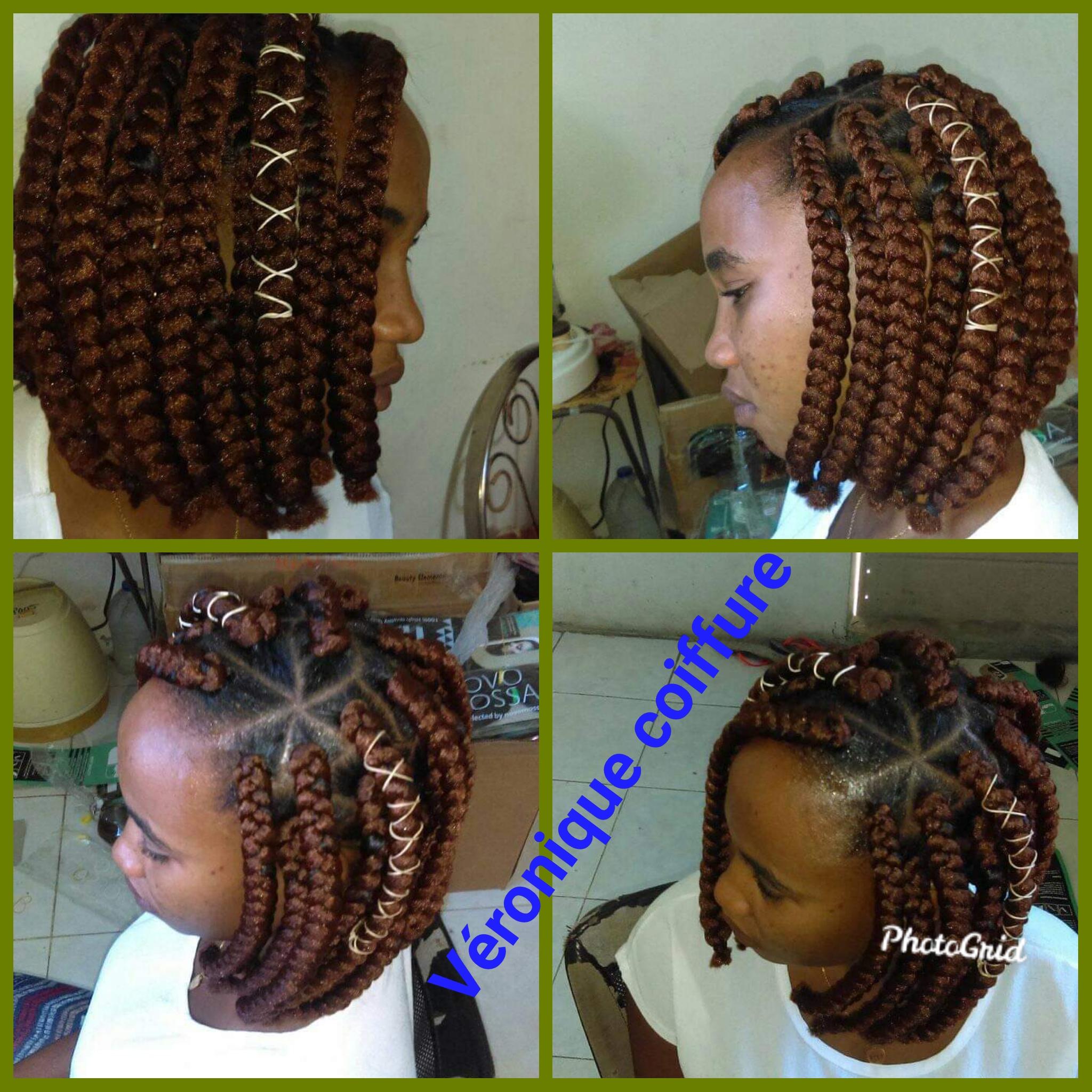 salon de coiffure afro tresse tresses box braids crochet braids vanilles tissages paris 75 77 78 91 92 93 94 95 HOUCNKLE