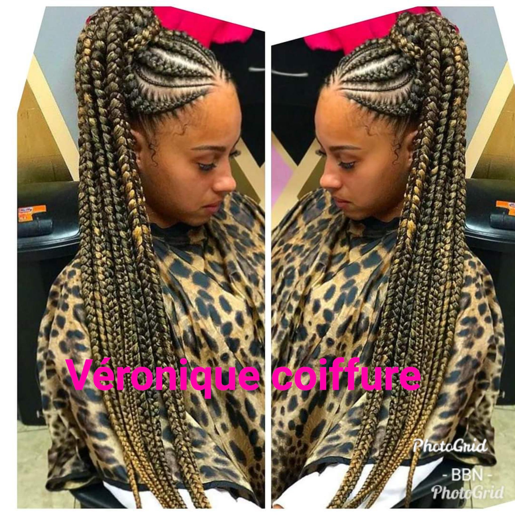 salon de coiffure afro tresse tresses box braids crochet braids vanilles tissages paris 75 77 78 91 92 93 94 95 XRAMIUWJ