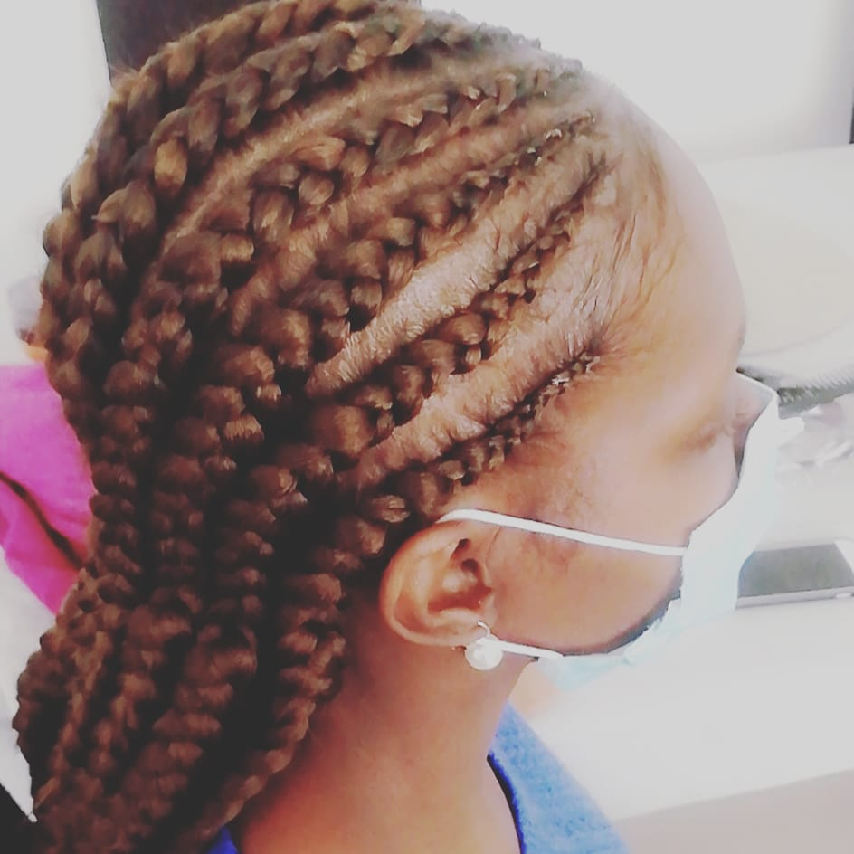 salon de coiffure afro tresse tresses box braids crochet braids vanilles tissages paris 75 77 78 91 92 93 94 95 MKYHVXXA