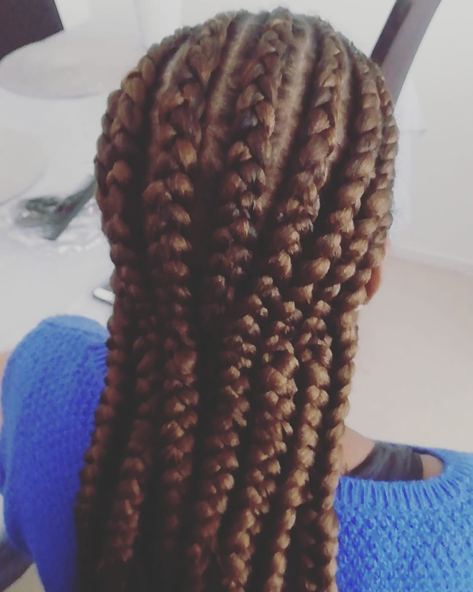 salon de coiffure afro tresse tresses box braids crochet braids vanilles tissages paris 75 77 78 91 92 93 94 95 WDOLMUEI