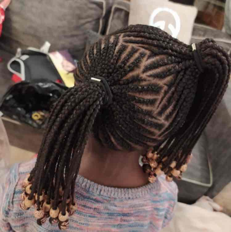 salon de coiffure afro tresse tresses box braids crochet braids vanilles tissages paris 75 77 78 91 92 93 94 95 PFIBISJF