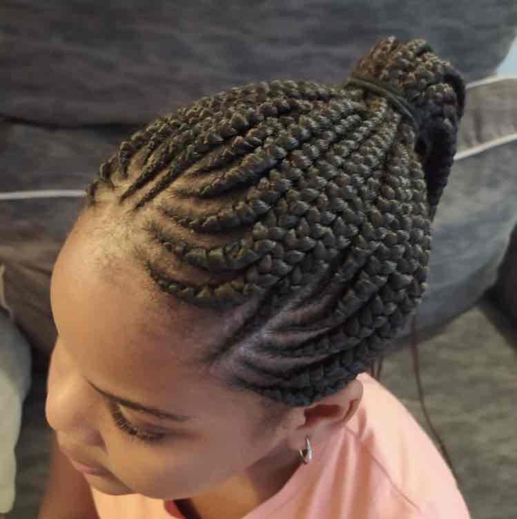 salon de coiffure afro tresse tresses box braids crochet braids vanilles tissages paris 75 77 78 91 92 93 94 95 QCUKDOBH