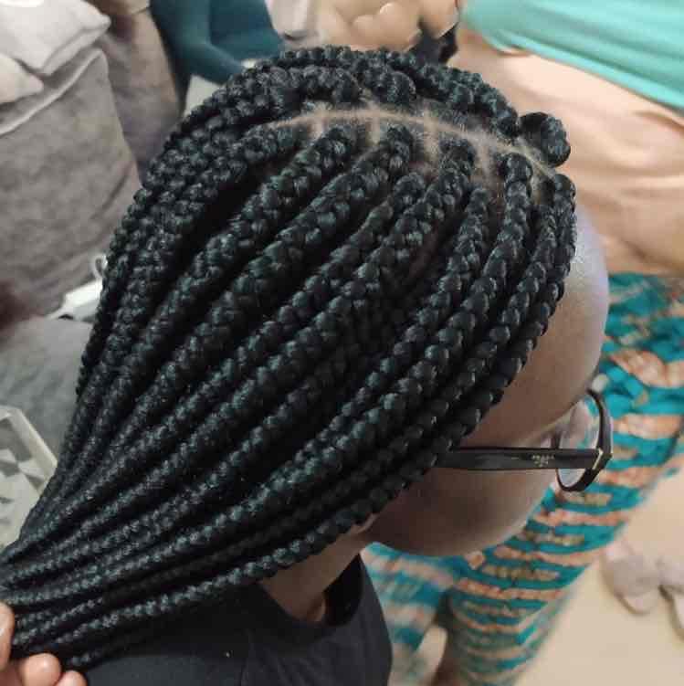 salon de coiffure afro tresse tresses box braids crochet braids vanilles tissages paris 75 77 78 91 92 93 94 95 ADEGNJWY