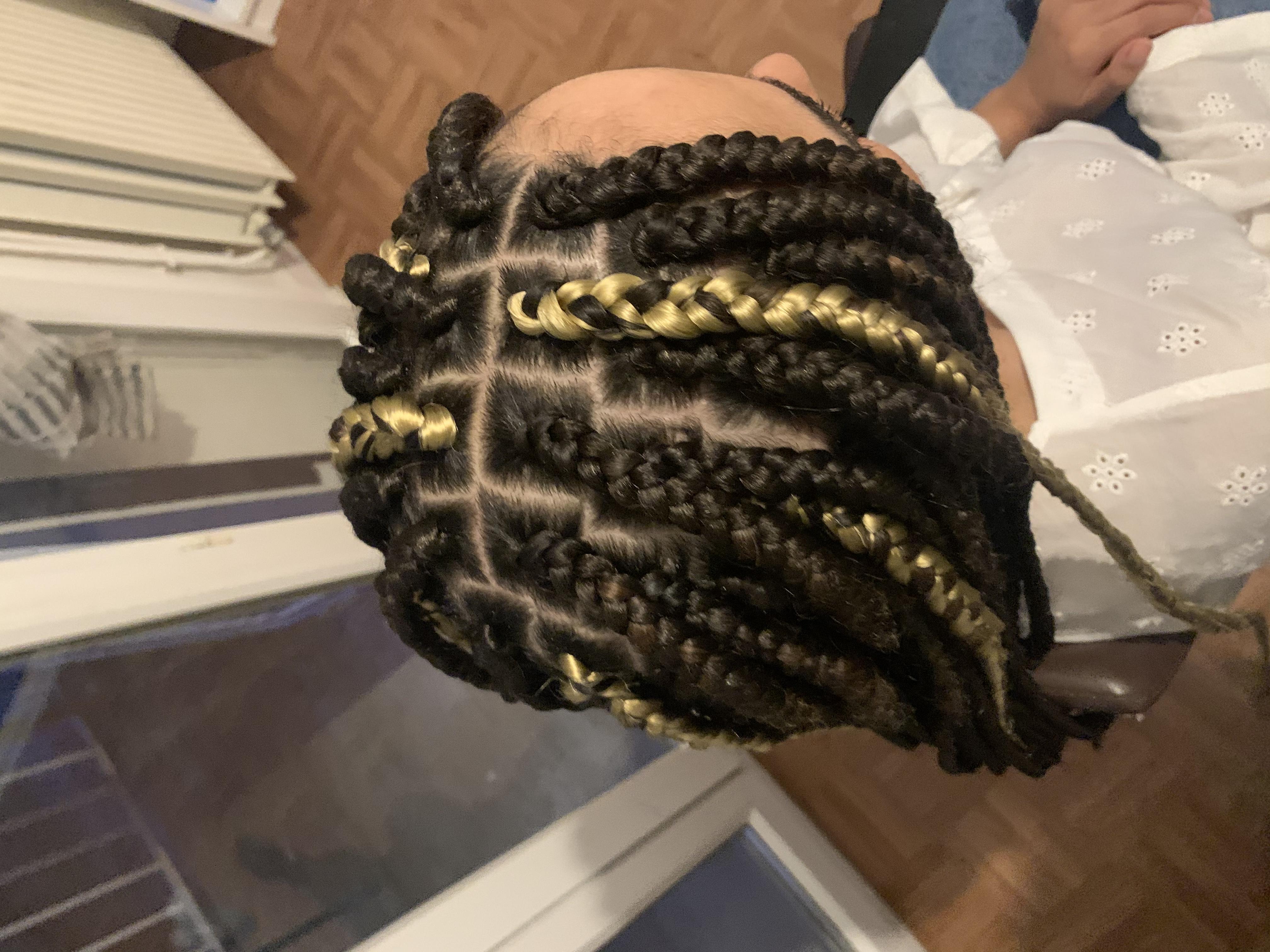 salon de coiffure afro tresse tresses box braids crochet braids vanilles tissages paris 75 77 78 91 92 93 94 95 OVORQYLC