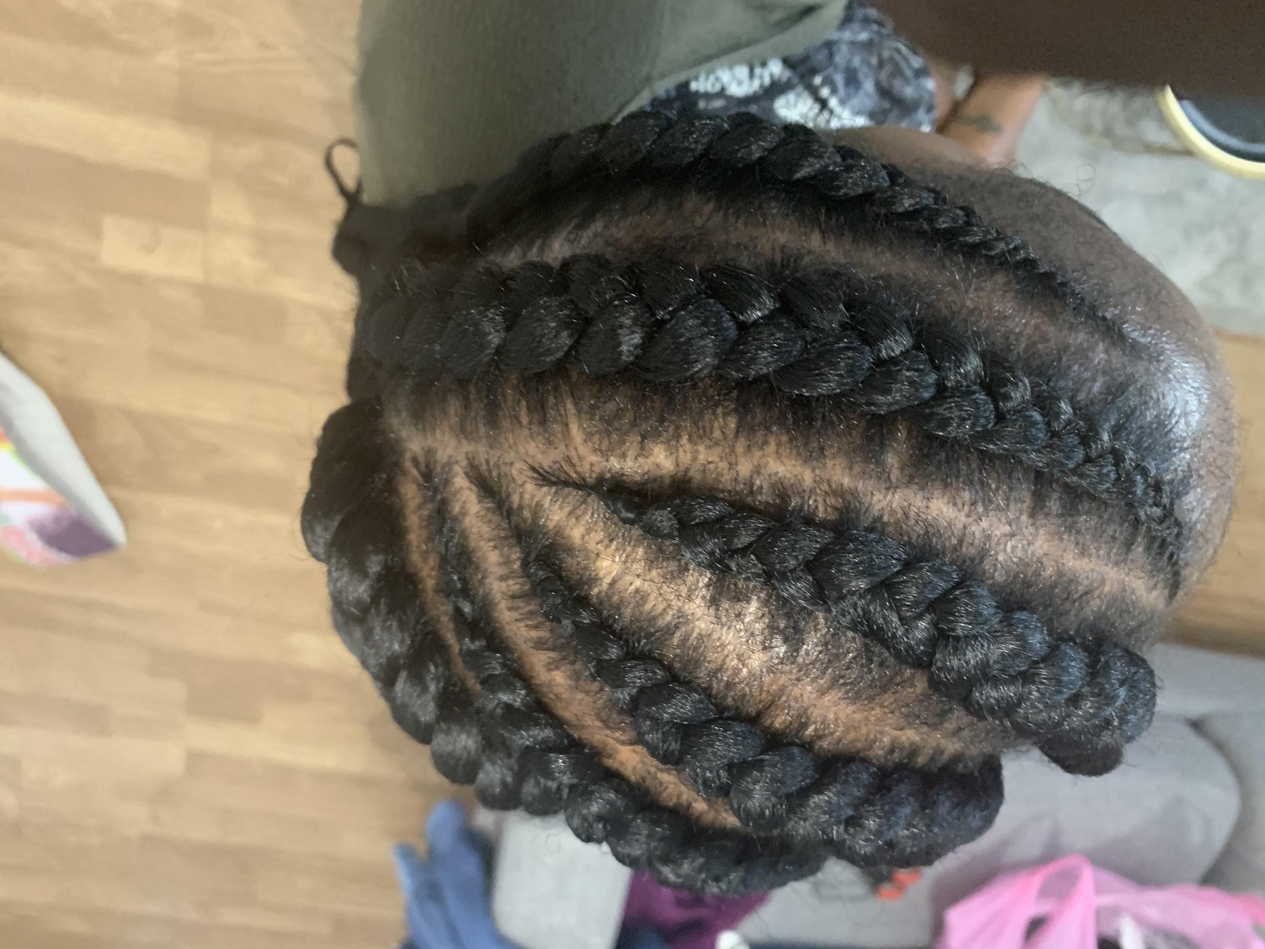 salon de coiffure afro tresse tresses box braids crochet braids vanilles tissages paris 75 77 78 91 92 93 94 95 GFWYTWUJ