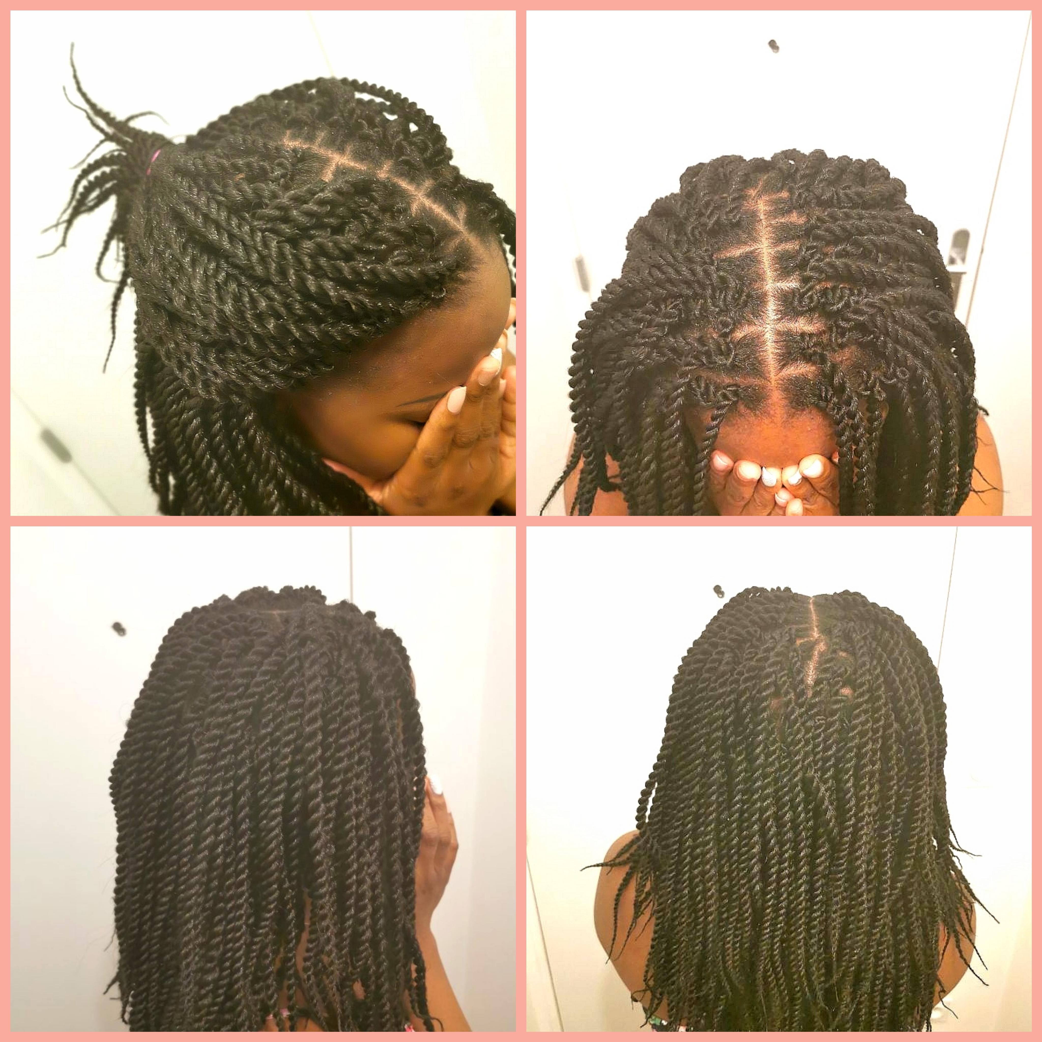 salon de coiffure afro tresse tresses box braids crochet braids vanilles tissages paris 75 77 78 91 92 93 94 95 IYMDORLE