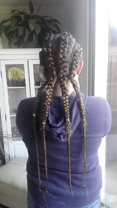 salon de coiffure afro tresse tresses box braids crochet braids vanilles tissages paris 75 77 78 91 92 93 94 95 AHHYRDDV
