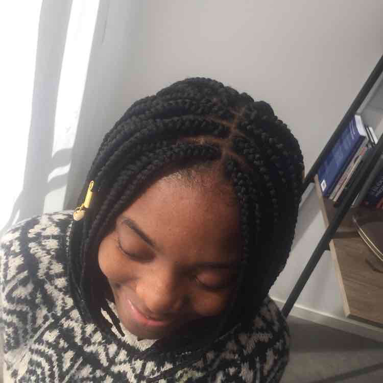 salon de coiffure afro tresse tresses box braids crochet braids vanilles tissages paris 75 77 78 91 92 93 94 95 FLPRRLCH