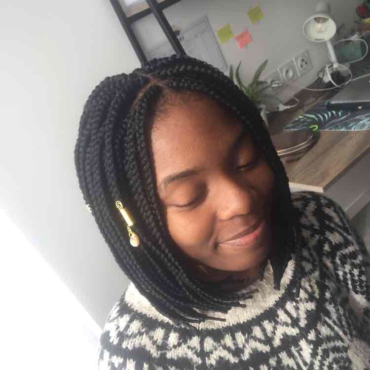 salon de coiffure afro tresse tresses box braids crochet braids vanilles tissages paris 75 77 78 91 92 93 94 95 ZYLLHOYP