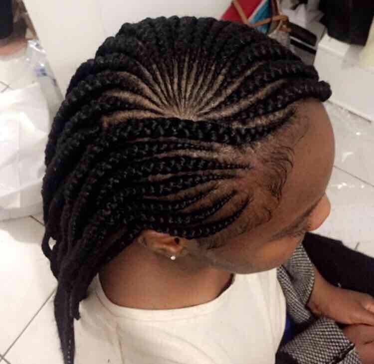 salon de coiffure afro tresse tresses box braids crochet braids vanilles tissages paris 75 77 78 91 92 93 94 95 NSFRMOOD
