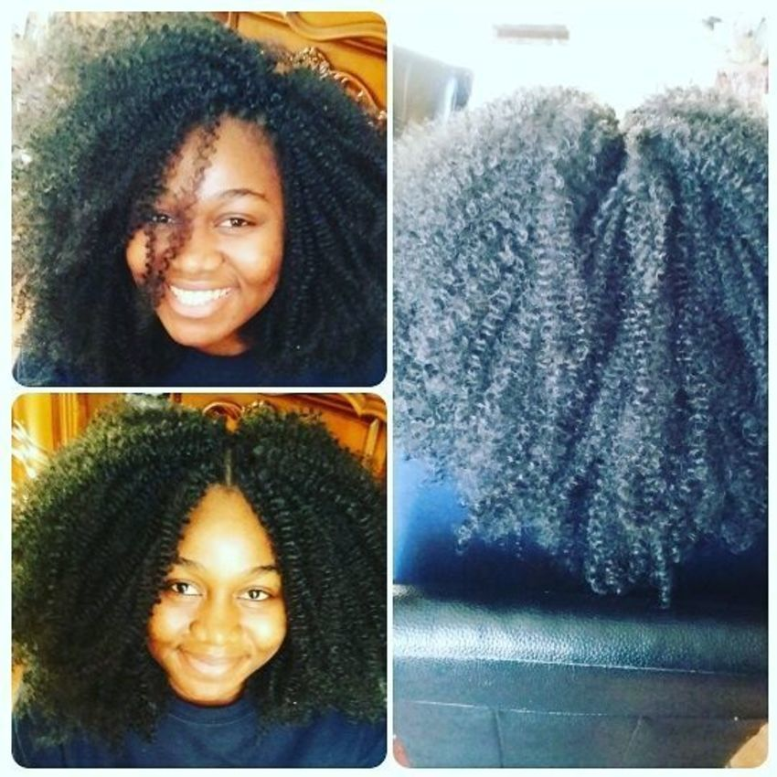 salon de coiffure afro tresse tresses box braids crochet braids vanilles tissages paris 75 77 78 91 92 93 94 95 SEWJUHAA