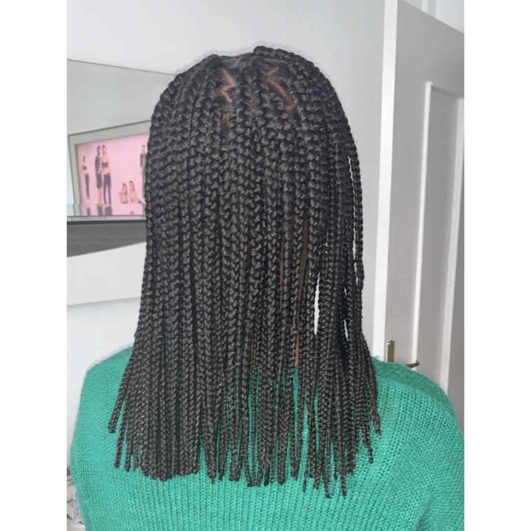 salon de coiffure afro tresse tresses box braids crochet braids vanilles tissages paris 75 77 78 91 92 93 94 95 SJYISSFH