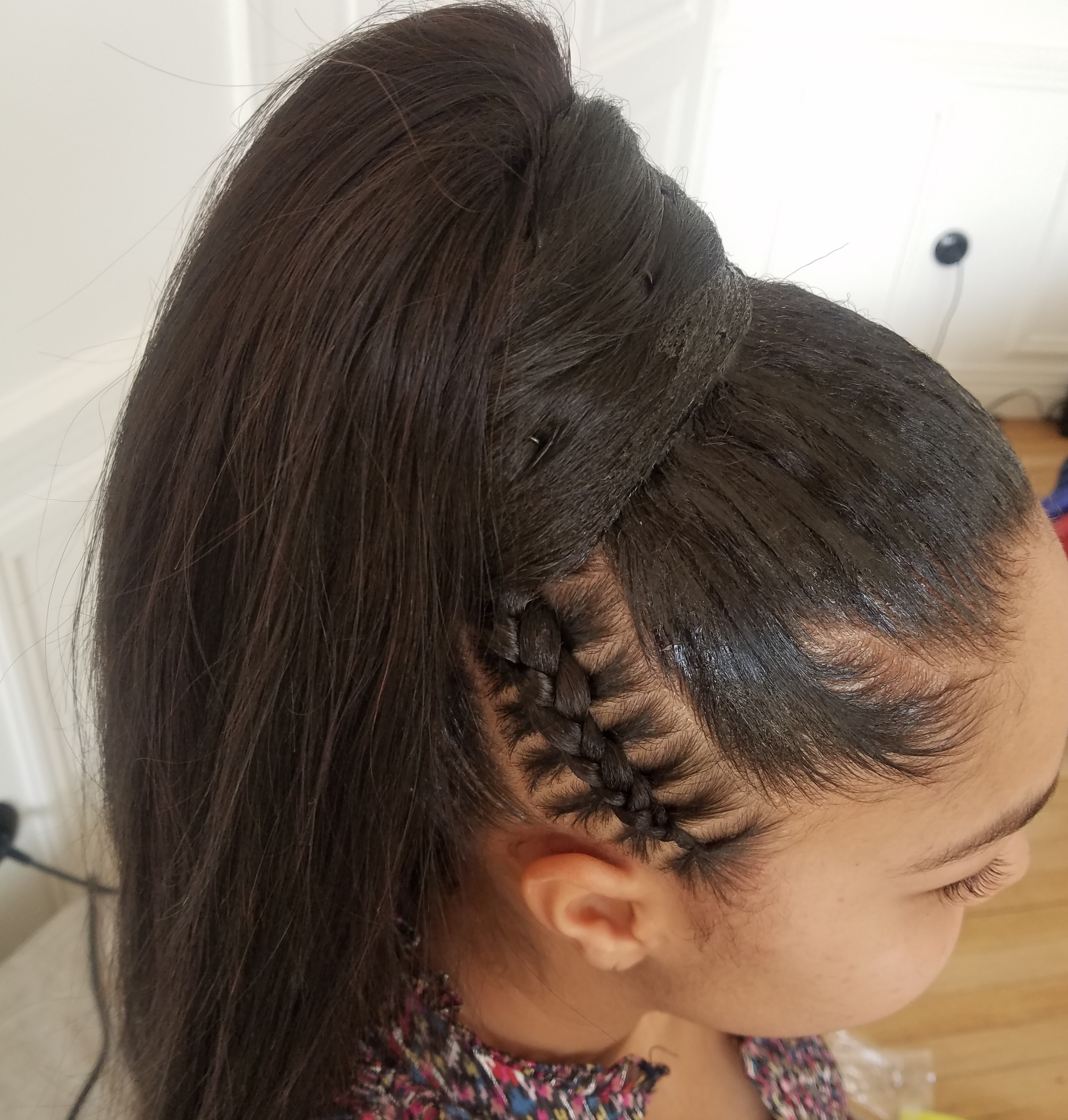 salon de coiffure afro tresse tresses box braids crochet braids vanilles tissages paris 75 77 78 91 92 93 94 95 QQZRMEJO