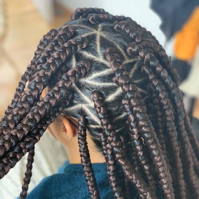 salon de coiffure afro tresse tresses box braids crochet braids vanilles tissages paris 75 77 78 91 92 93 94 95 CJCTBWXL