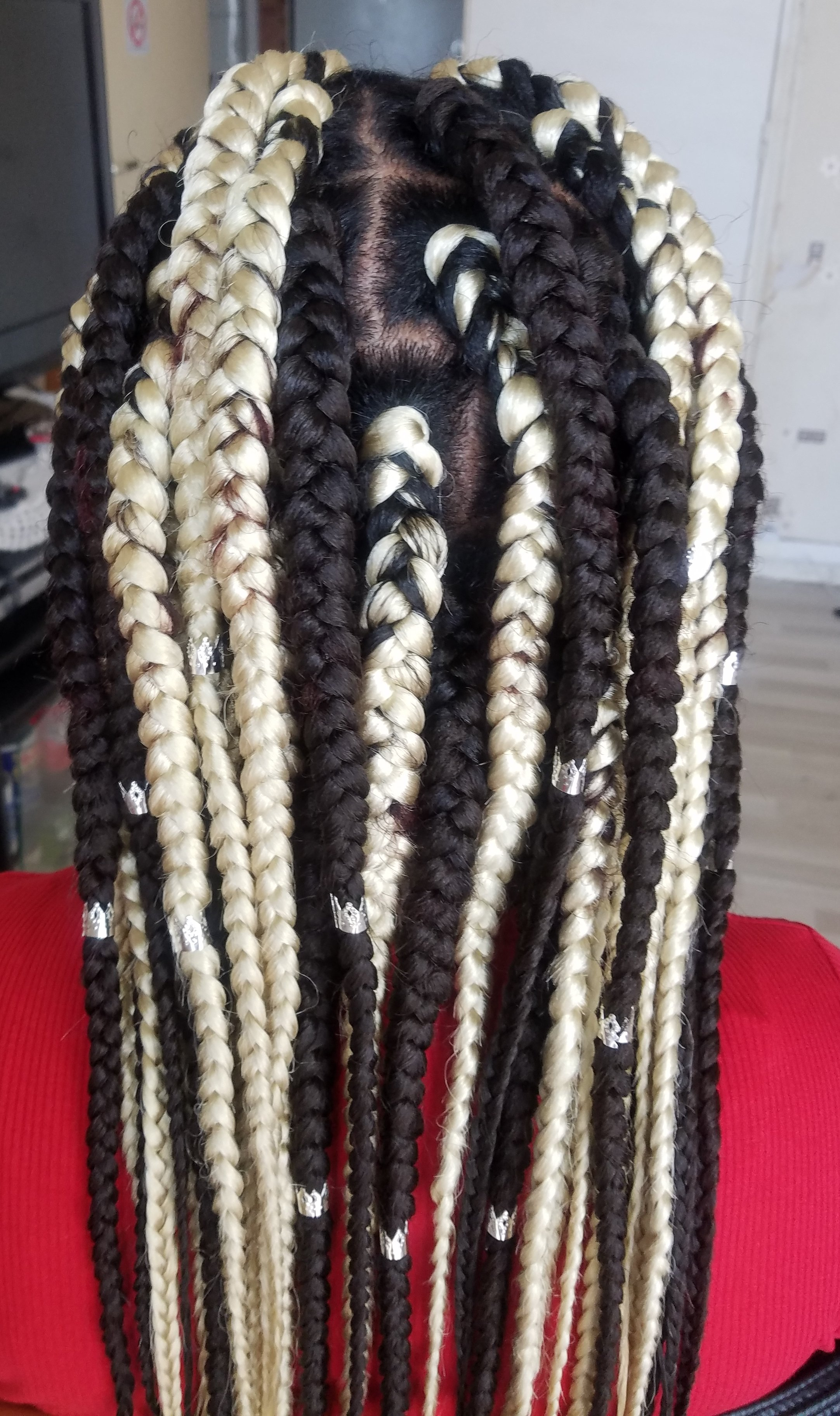 salon de coiffure afro tresse tresses box braids crochet braids vanilles tissages paris 75 77 78 91 92 93 94 95 FAQYYJJD