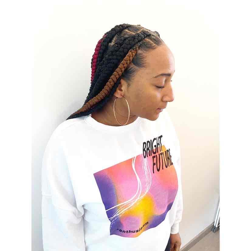 salon de coiffure afro tresse tresses box braids crochet braids vanilles tissages paris 75 77 78 91 92 93 94 95 TSMHNZXN