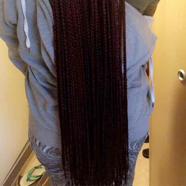 salon de coiffure afro tresse tresses box braids crochet braids vanilles tissages paris 75 77 78 91 92 93 94 95 VNBTLVYG