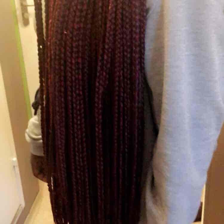 salon de coiffure afro tresse tresses box braids crochet braids vanilles tissages paris 75 77 78 91 92 93 94 95 XVTWUKUW