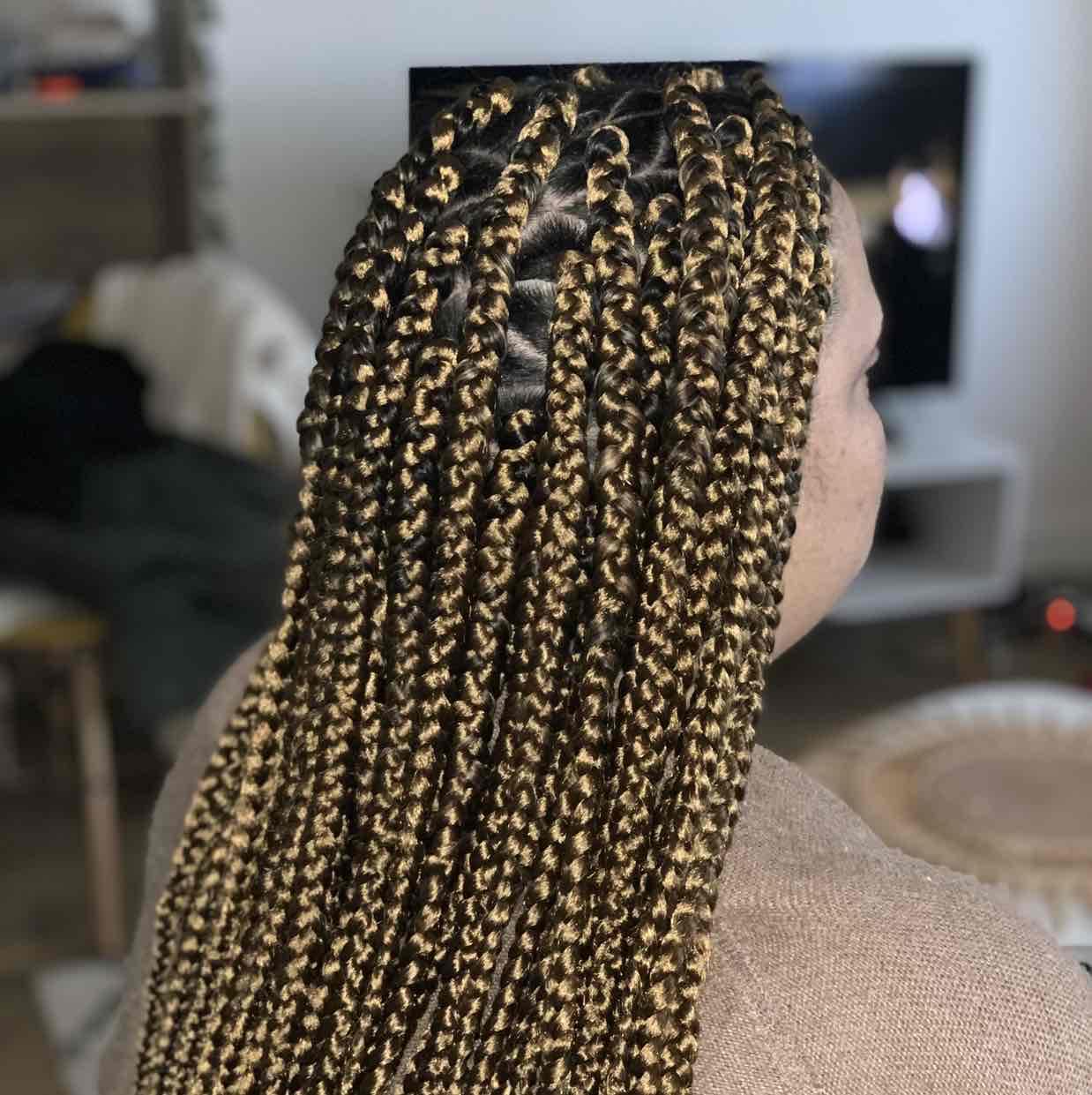 salon de coiffure afro tresse tresses box braids crochet braids vanilles tissages paris 75 77 78 91 92 93 94 95 NONOYLNQ