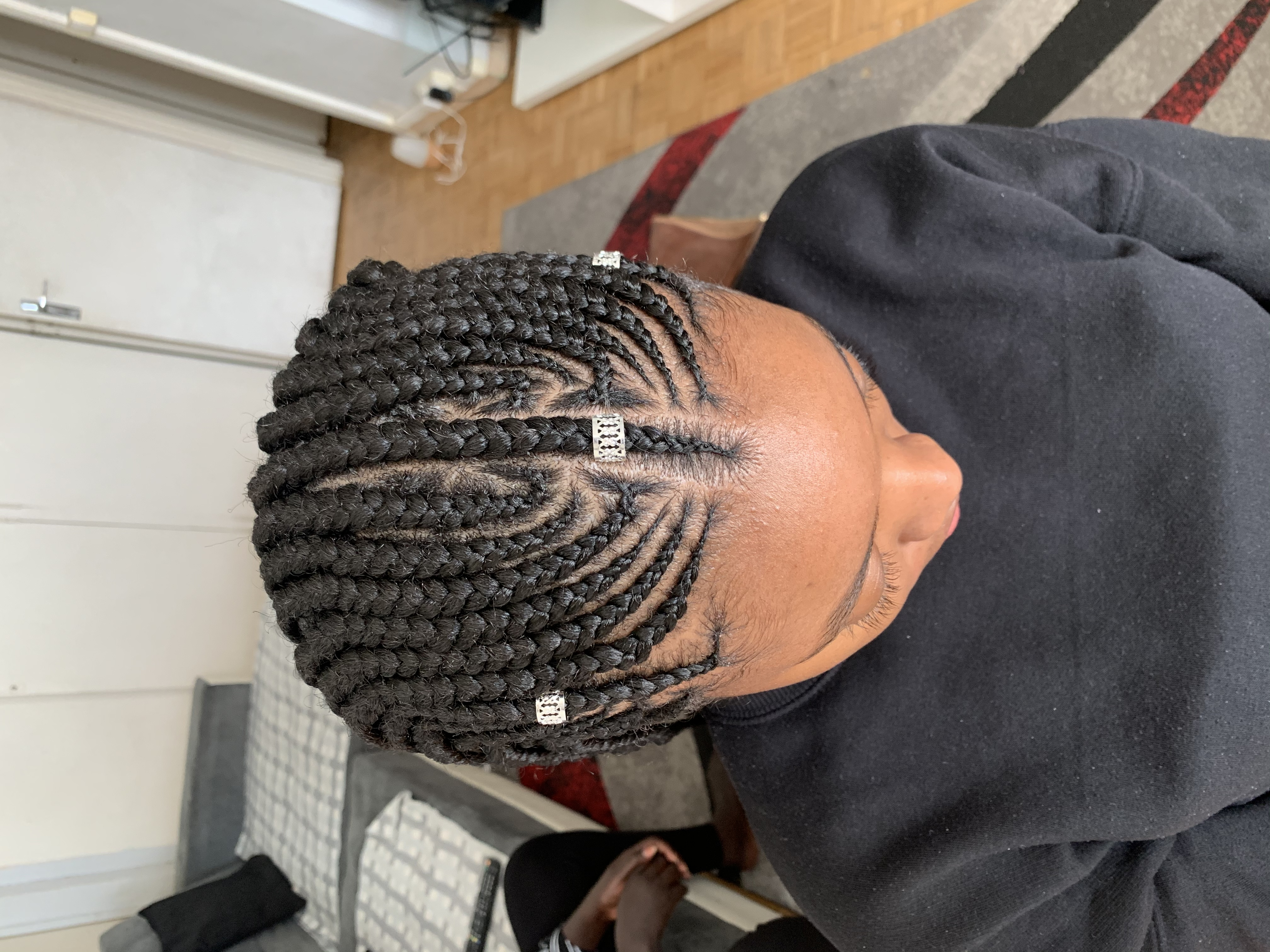 salon de coiffure afro tresse tresses box braids crochet braids vanilles tissages paris 75 77 78 91 92 93 94 95 BIJSGHYU