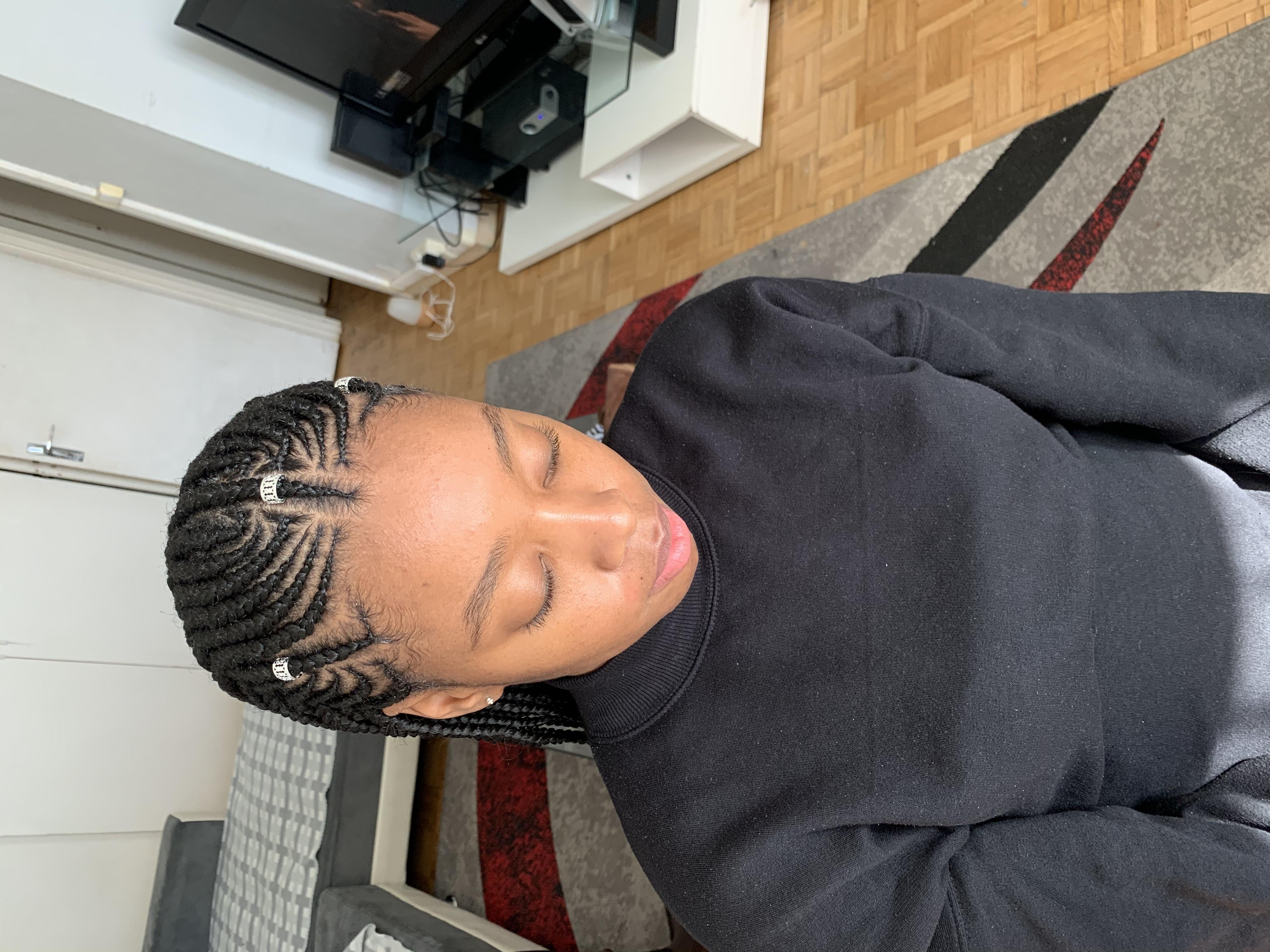 salon de coiffure afro tresse tresses box braids crochet braids vanilles tissages paris 75 77 78 91 92 93 94 95 UJQYGOUH