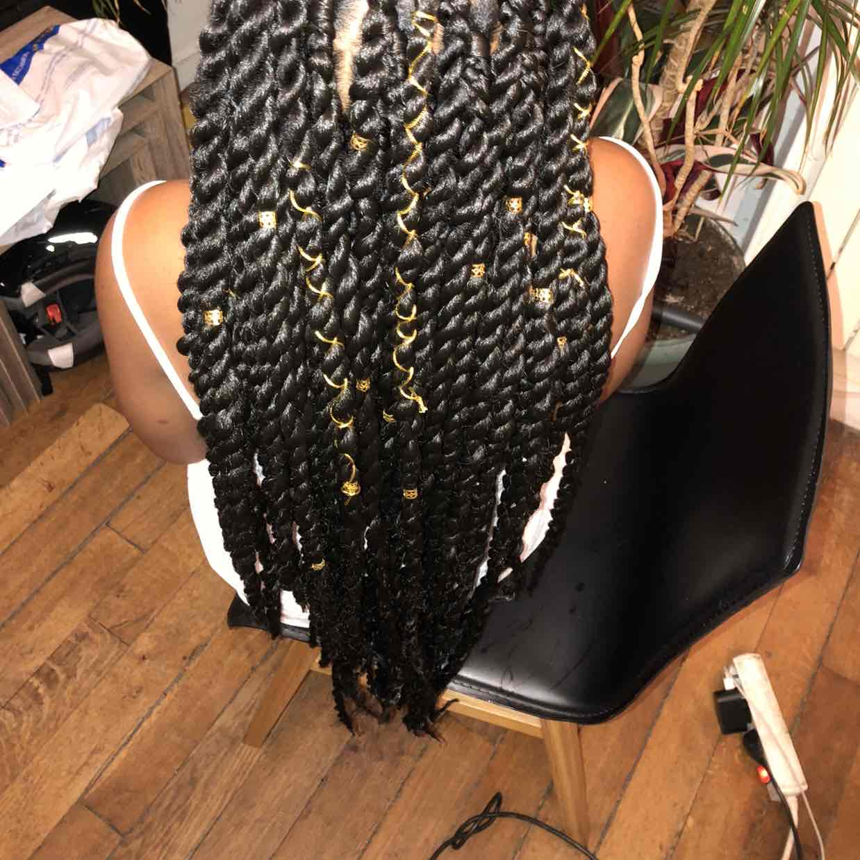 salon de coiffure afro tresse tresses box braids crochet braids vanilles tissages paris 75 77 78 91 92 93 94 95 QBZOLGAV