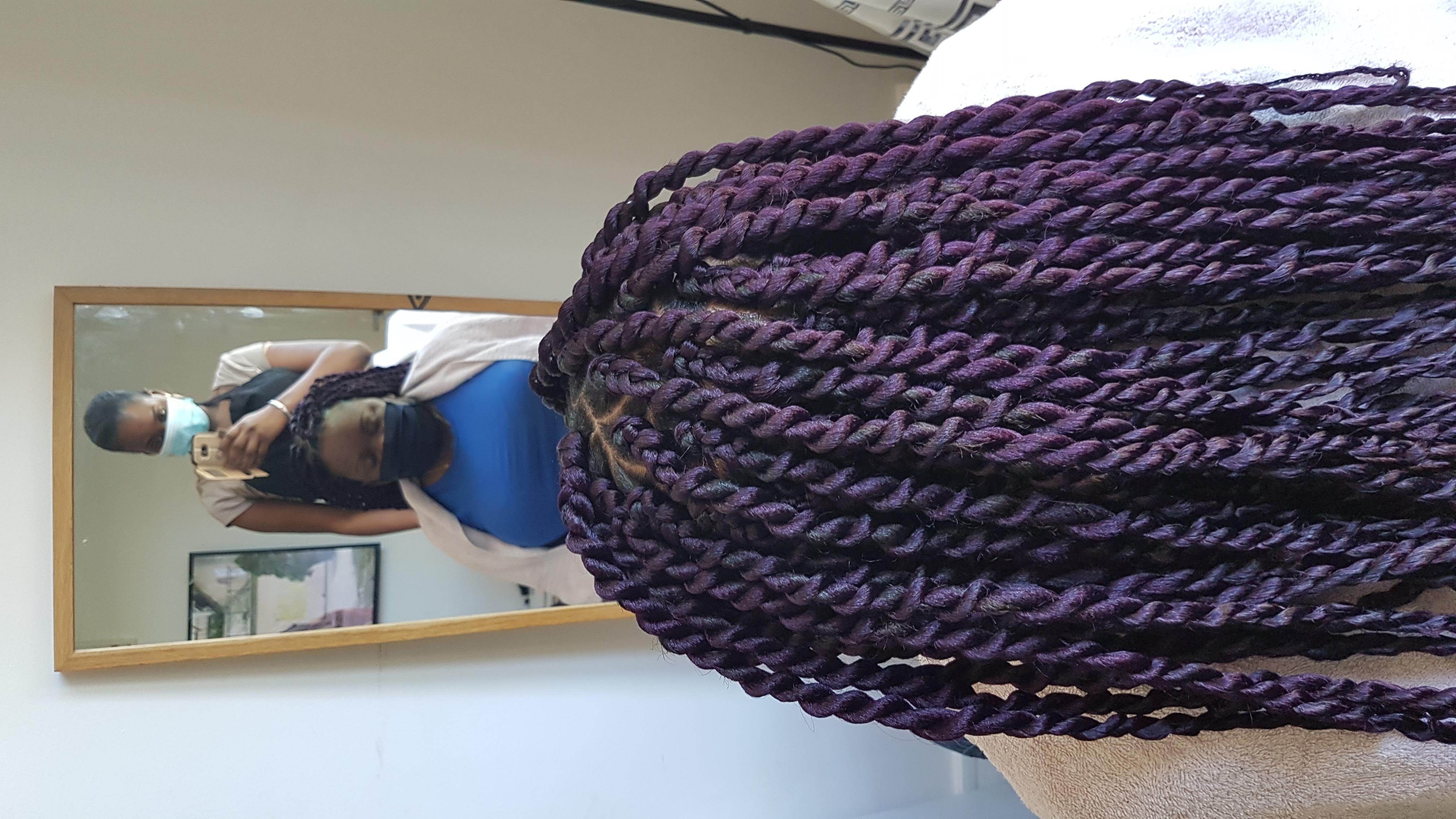salon de coiffure afro tresse tresses box braids crochet braids vanilles tissages paris 75 77 78 91 92 93 94 95 ASUIAIUS