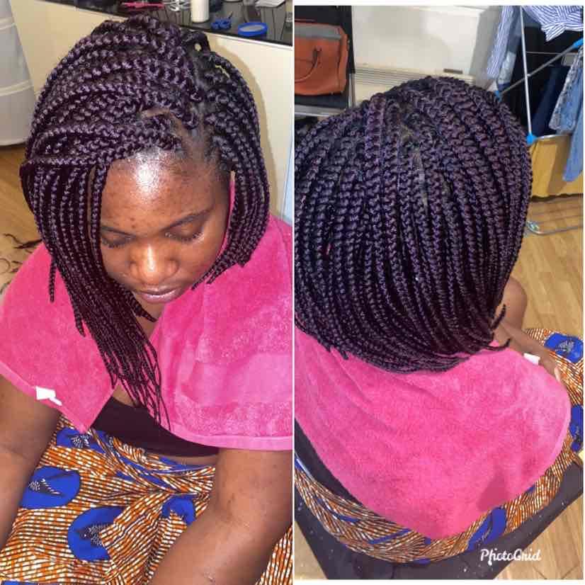 salon de coiffure afro tresse tresses box braids crochet braids vanilles tissages paris 75 77 78 91 92 93 94 95 YUVHZGLP