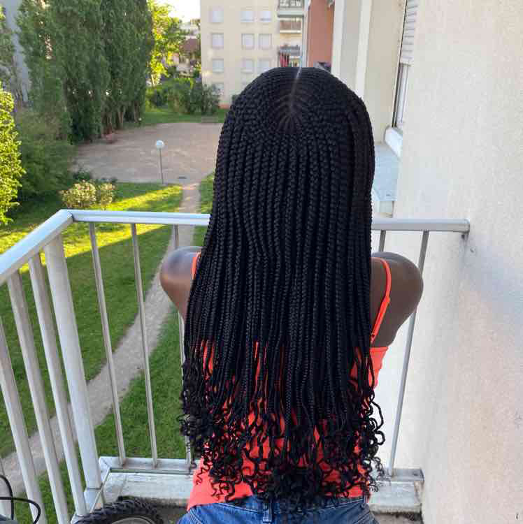 salon de coiffure afro tresse tresses box braids crochet braids vanilles tissages paris 75 77 78 91 92 93 94 95 PHLFNOVH