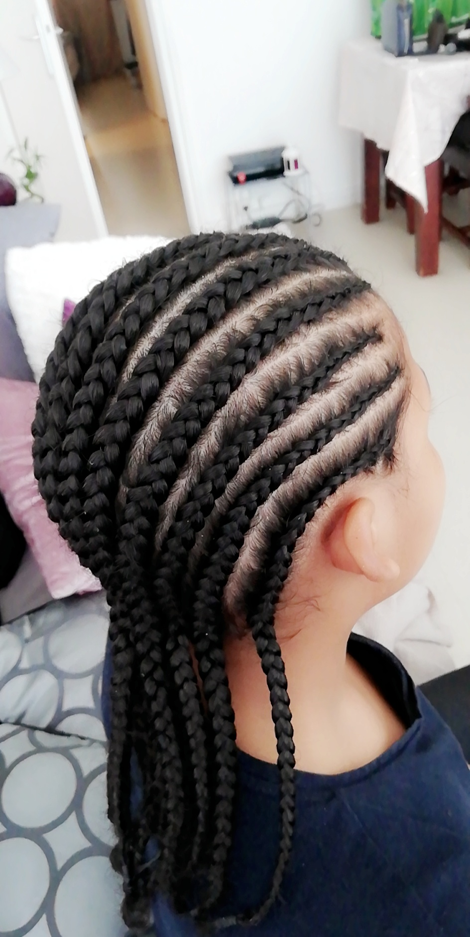 salon de coiffure afro tresse tresses box braids crochet braids vanilles tissages paris 75 77 78 91 92 93 94 95 BKEGYTKC
