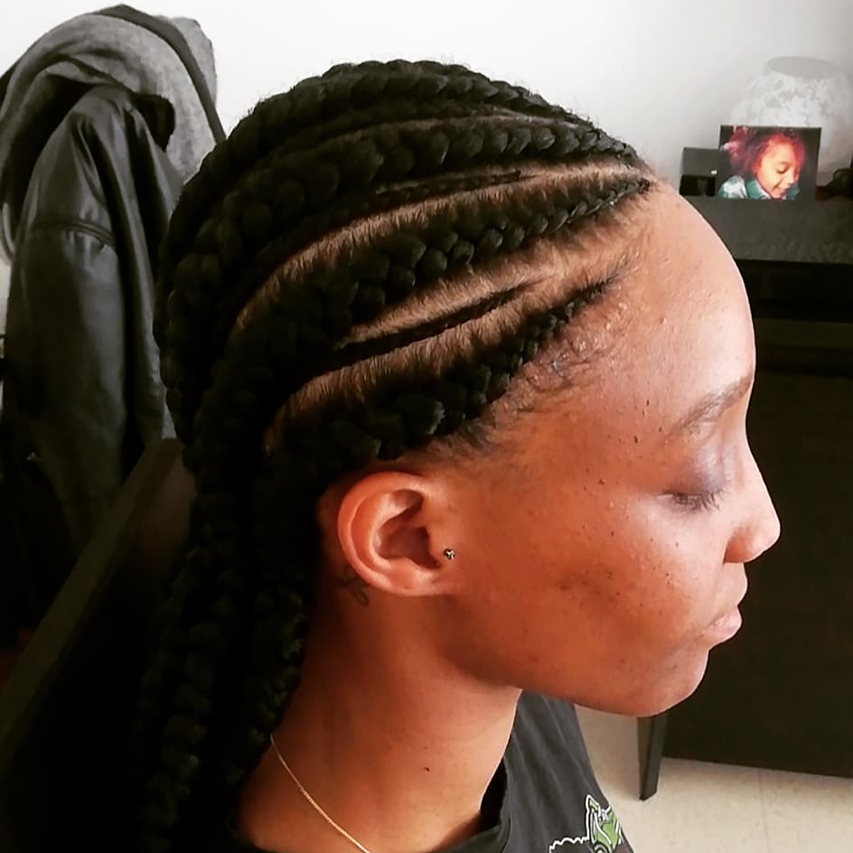 salon de coiffure afro tresse tresses box braids crochet braids vanilles tissages paris 75 77 78 91 92 93 94 95 JFLDLDDW