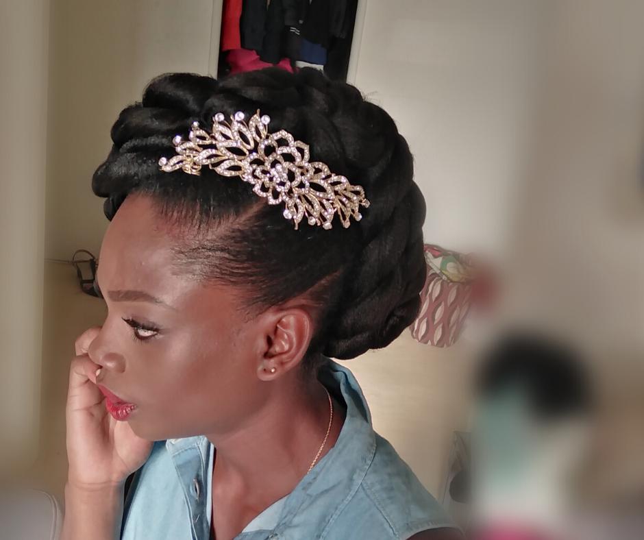 salon de coiffure afro tresse tresses box braids crochet braids vanilles tissages paris 75 77 78 91 92 93 94 95 FOHJSOHH