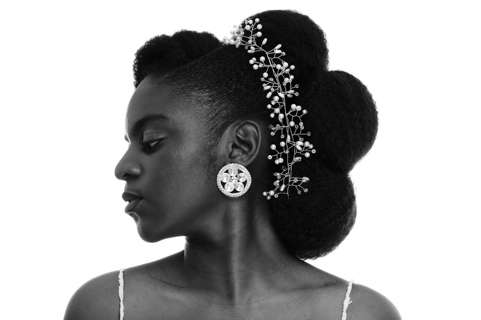 salon de coiffure afro tresse tresses box braids crochet braids vanilles tissages paris 75 77 78 91 92 93 94 95 TZKXJPTD