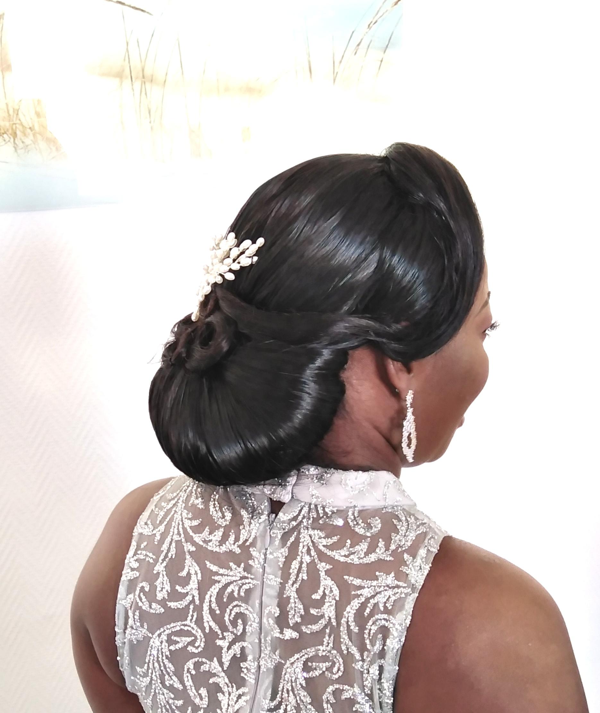 salon de coiffure afro tresse tresses box braids crochet braids vanilles tissages paris 75 77 78 91 92 93 94 95 XUOCSWHL