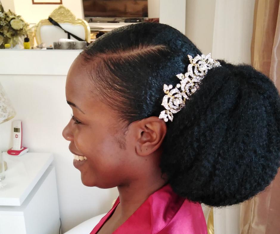 salon de coiffure afro tresse tresses box braids crochet braids vanilles tissages paris 75 77 78 91 92 93 94 95 YCJOMNYB