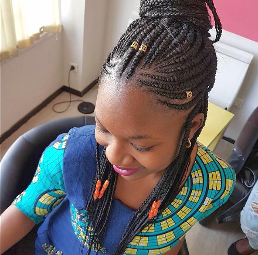 salon de coiffure afro tresse tresses box braids crochet braids vanilles tissages paris 75 77 78 91 92 93 94 95 VTZLZIAH