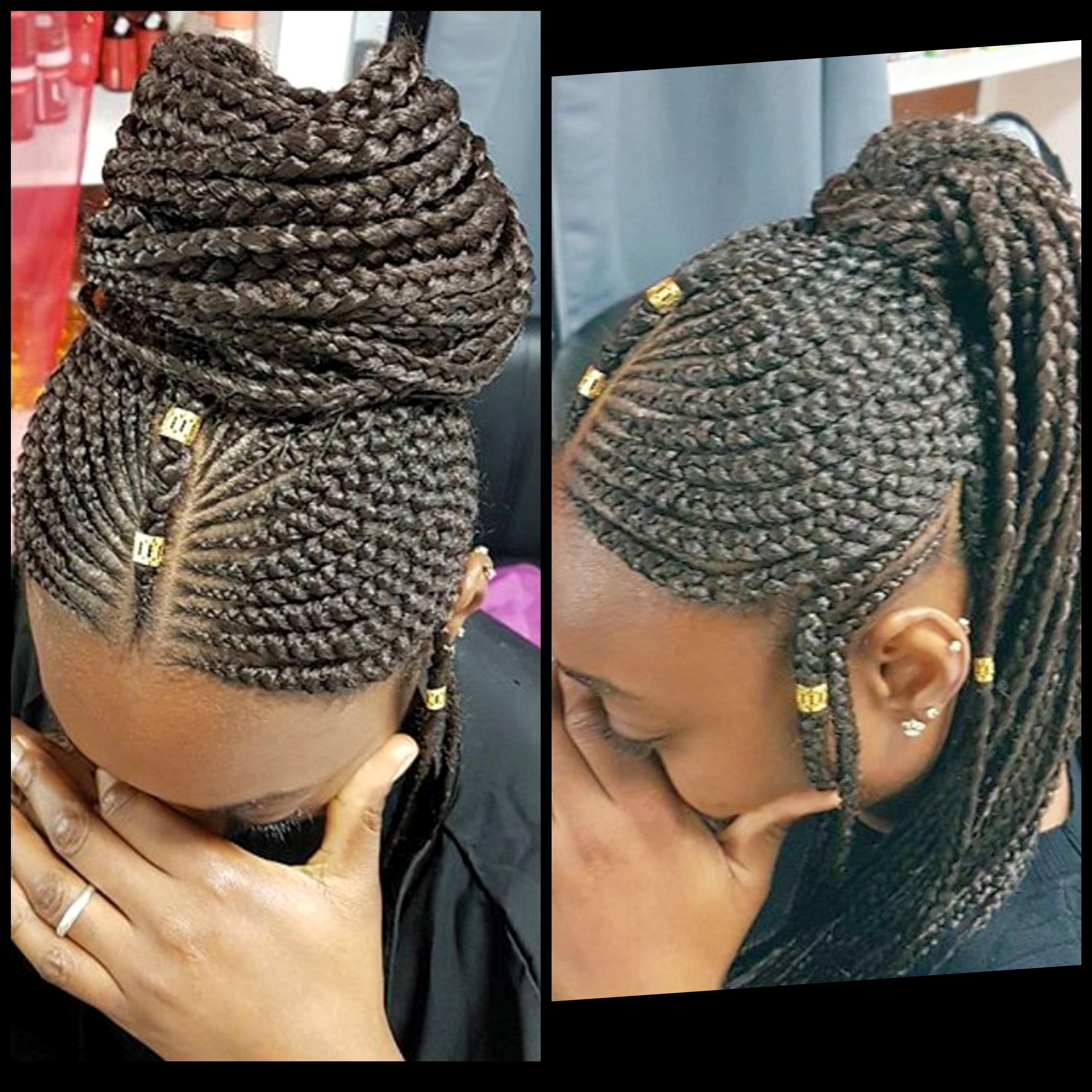 salon de coiffure afro tresse tresses box braids crochet braids vanilles tissages paris 75 77 78 91 92 93 94 95 WOTZEGIQ