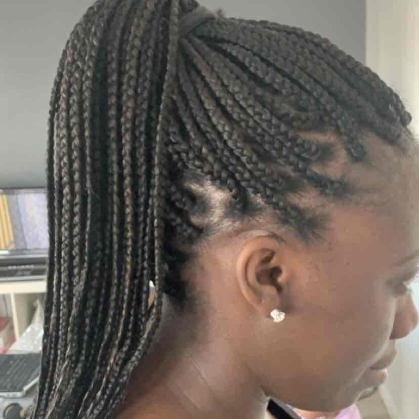 salon de coiffure afro tresse tresses box braids crochet braids vanilles tissages paris 75 77 78 91 92 93 94 95 AWPCUFIS