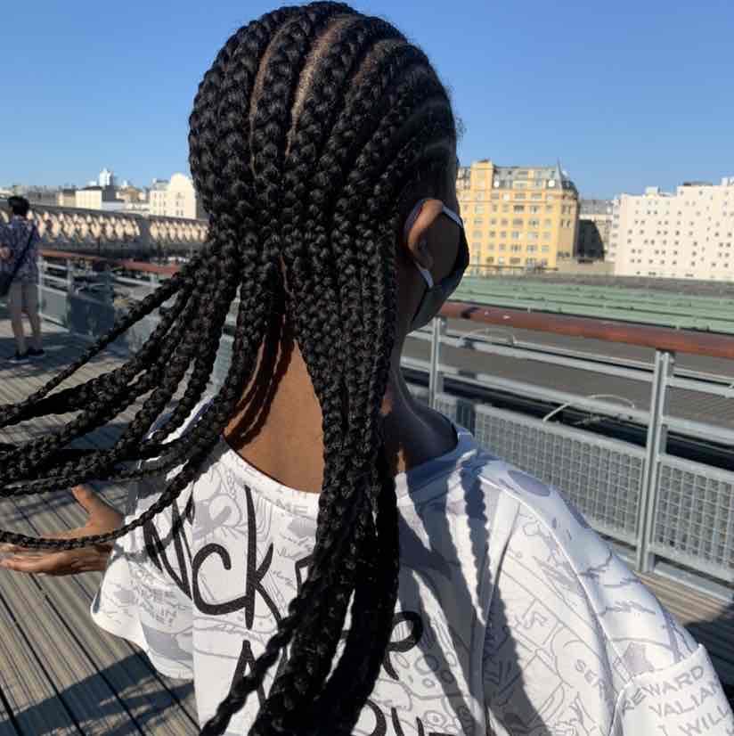 salon de coiffure afro tresse tresses box braids crochet braids vanilles tissages paris 75 77 78 91 92 93 94 95 HJGAEJAG