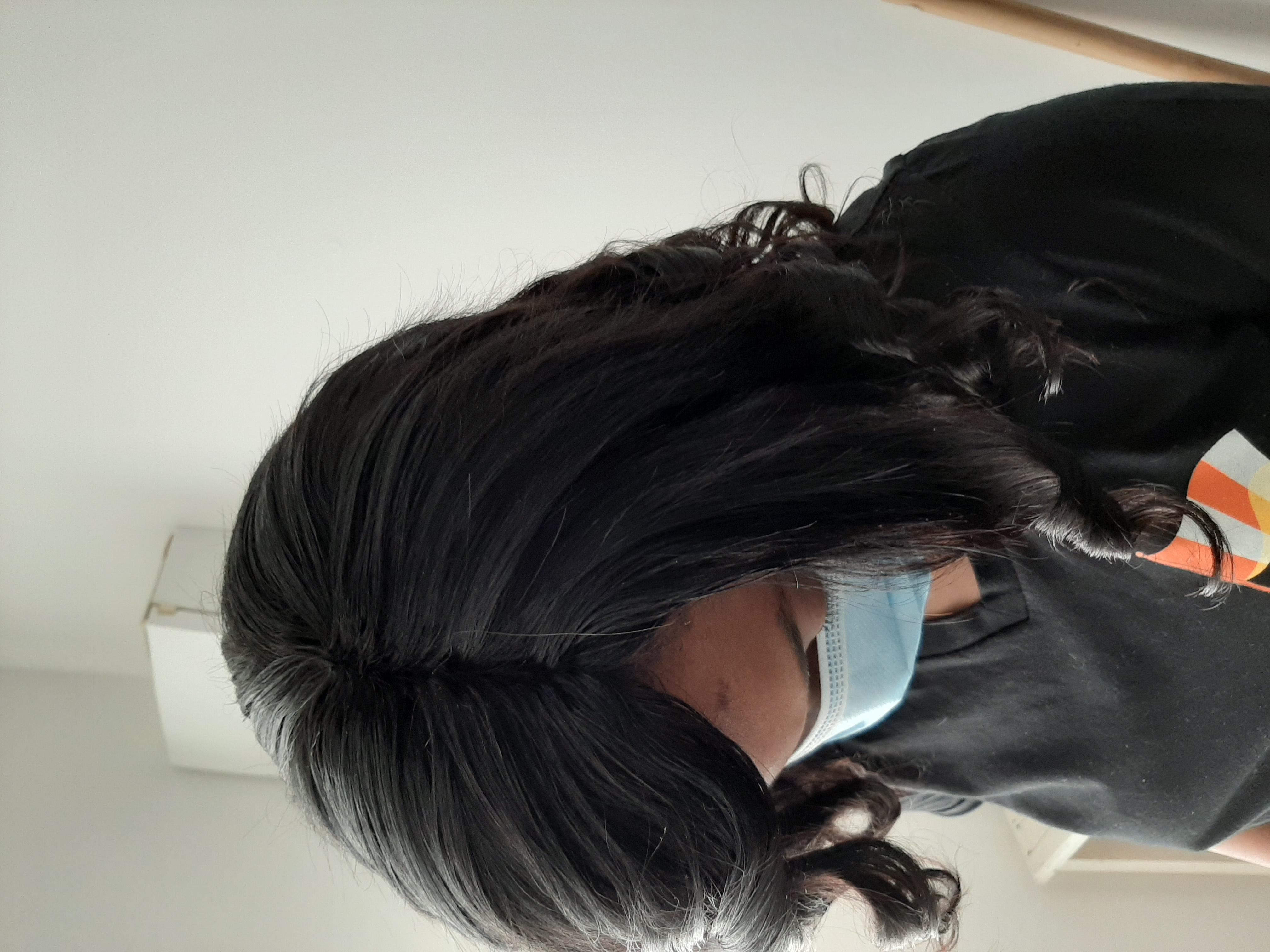 salon de coiffure afro tresse tresses box braids crochet braids vanilles tissages paris 75 77 78 91 92 93 94 95 WEMXIQIT
