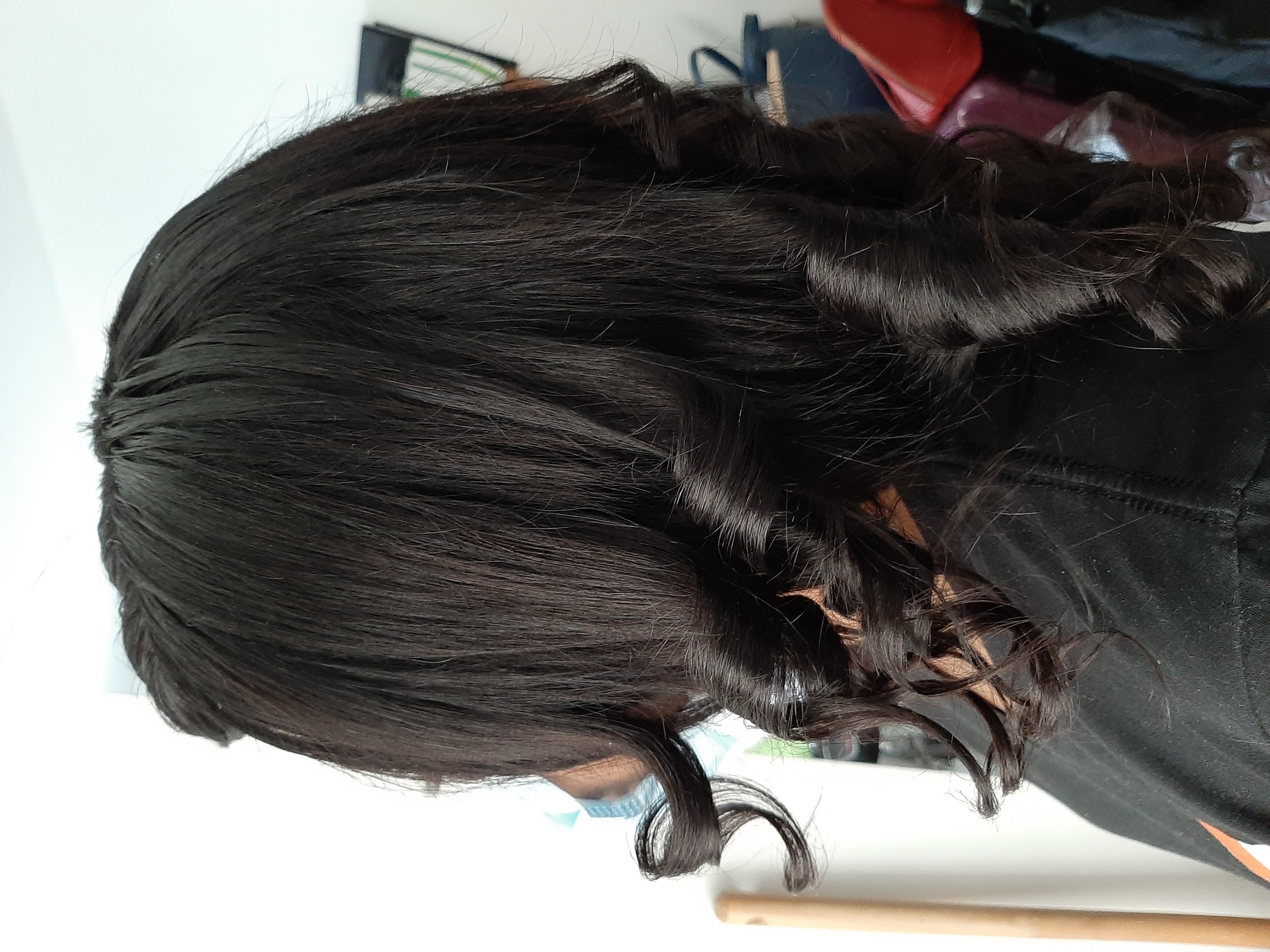 salon de coiffure afro tresse tresses box braids crochet braids vanilles tissages paris 75 77 78 91 92 93 94 95 KBYDKMIW