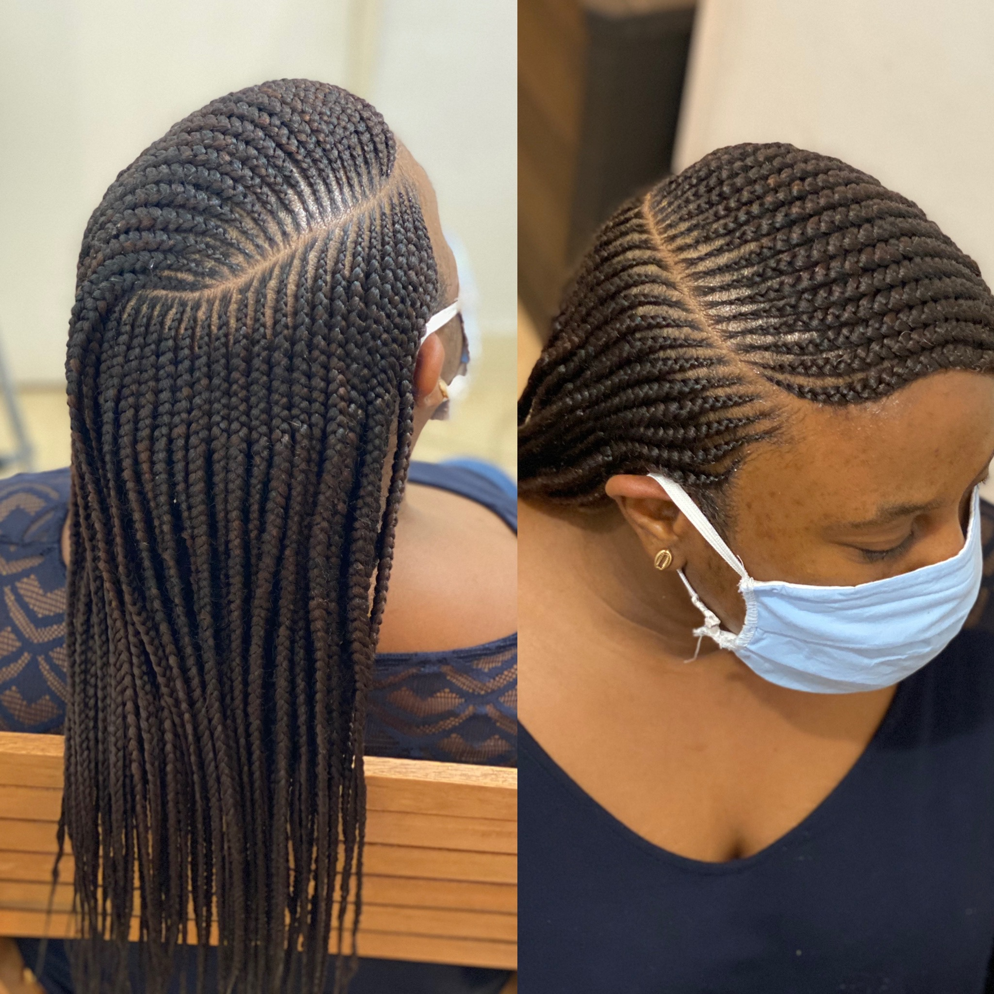 salon de coiffure afro tresse tresses box braids crochet braids vanilles tissages paris 75 77 78 91 92 93 94 95 BLCSWKBQ