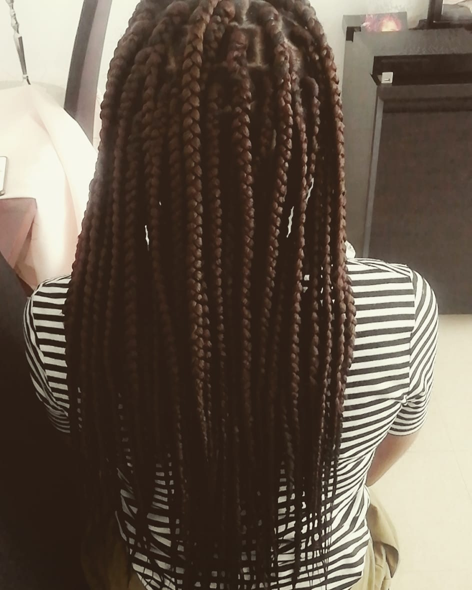 salon de coiffure afro tresse tresses box braids crochet braids vanilles tissages paris 75 77 78 91 92 93 94 95 NKQDVYZC