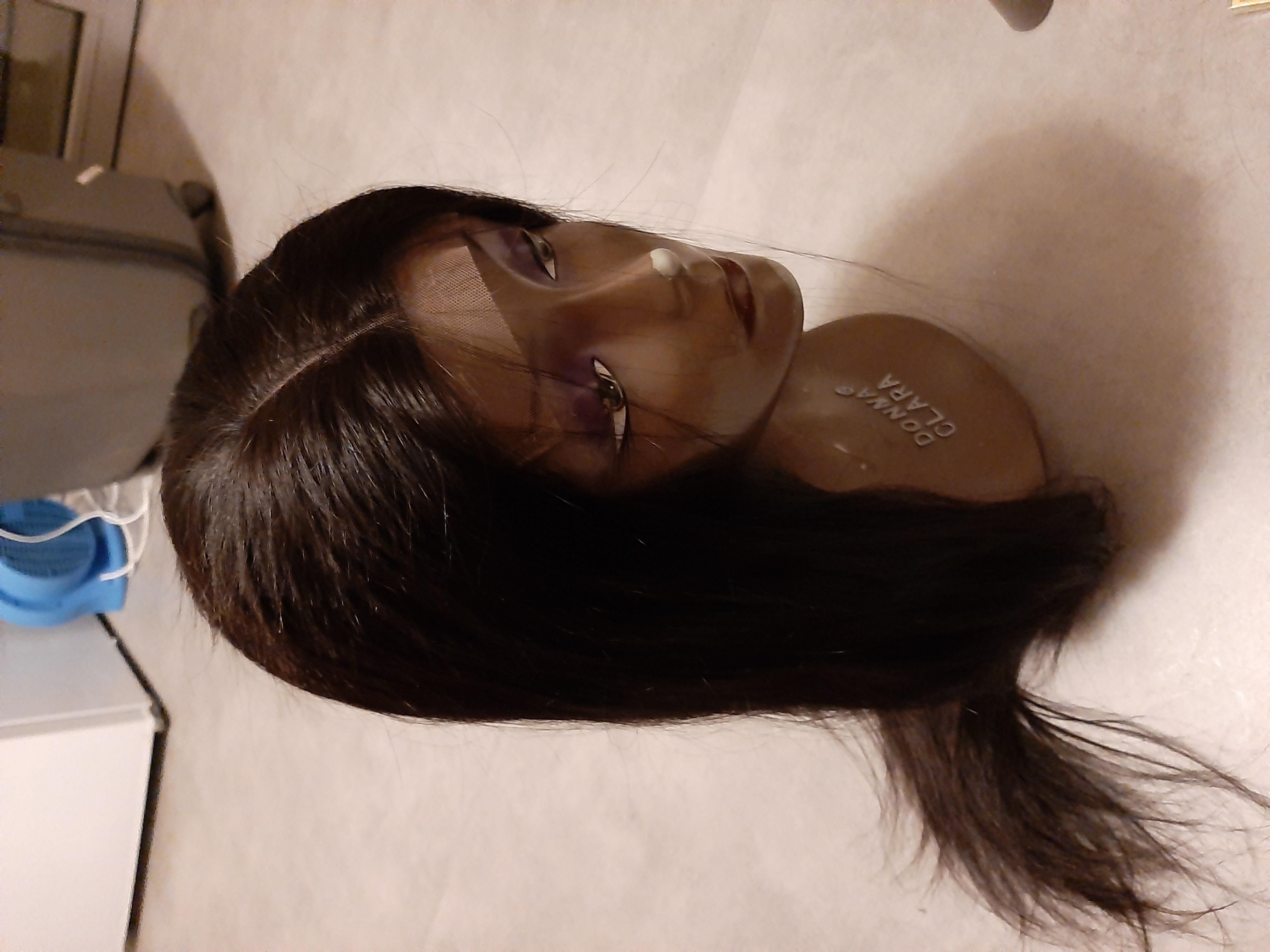 salon de coiffure afro tresse tresses box braids crochet braids vanilles tissages paris 75 77 78 91 92 93 94 95 ZRNWABGX